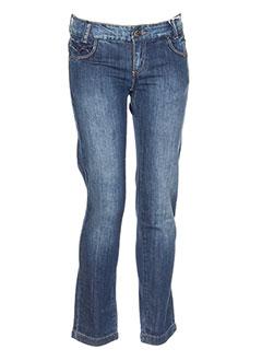 Produit-Jeans-Fille-CHIPIE