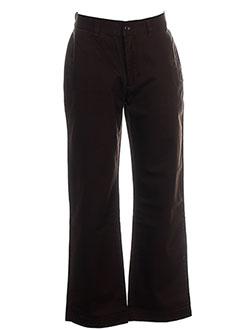 Produit-Pantalons-Garçon-RALPH LAUREN