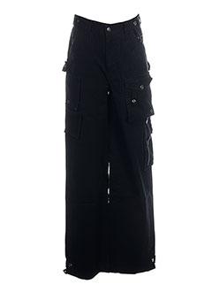 Produit-Pantalons-Garçon-DDP JEANS