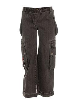 Produit-Pantalons-Fille-CHRISTIAN DIOR