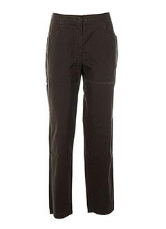 Produit-Pantalons-Femme-BENSIMON