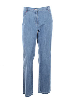 Produit-Jeans-Femme-SARABEN