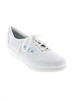 Produit-Chaussures-Femme-NOËL