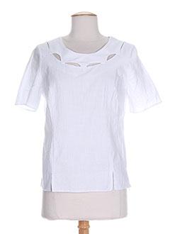Produit-Chemises-Femme-GUY DUBOUIS