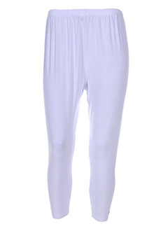 Produit-Pantalons-Femme-C'MELODIE