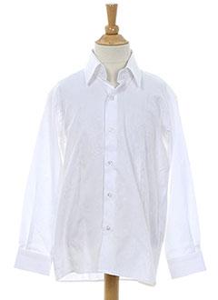 Produit-Chemises-Garçon-XOOS