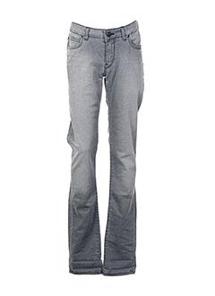 Produit-Pantalons-Fille-LEE