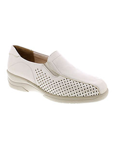 Chaussures Solidus femme