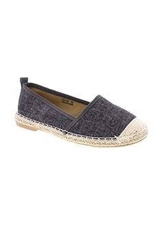 Produit-Chaussures-Femme-CATISA
