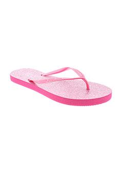Produit-Chaussures-Fille-LAULINA