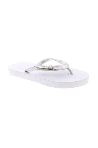 laulina chaussures femme de couleur gris