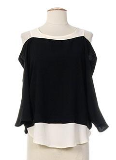 Produit-T-shirts-Femme-BRIEFLY