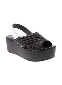 Produit-Chaussures-Femme-I BLUES