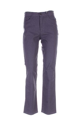 helly et hansen pantalons et decontractes femme de couleur gris