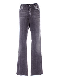 Produit-Jeans-Homme-VERSACE