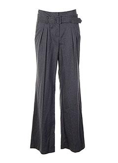 Produit-Pantalons-Femme-BANDOLERA