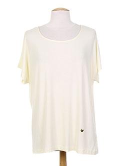 Produit-T-shirts / Tops-Femme-PERSONA