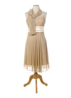 Produit-Robes-Femme-BINICCI PARIS