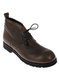 Produit-Chaussures-Femme-RUNDHOLZ