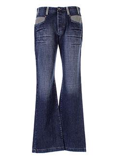 Produit-Jeans-Homme-NEW MAN