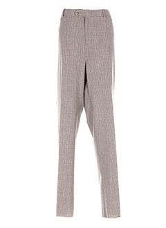 Produit-Pantalons-Homme-DAUDIGNON