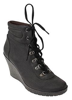 Produit-Chaussures-Femme-CABLE