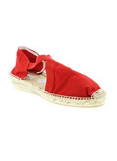 Produit-Chaussures-Femme-WAPITI