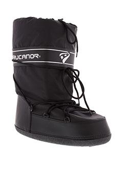 Produit-Chaussures-Homme-RUCANOR
