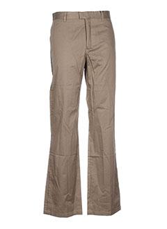 Produit-Pantalons-Homme-GIVENCHY