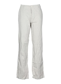 Produit-Pantalons-Homme-HANNOH
