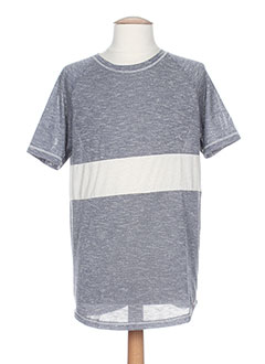 Produit-T-shirts-Femme-FRENCH KICK