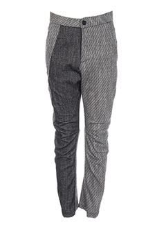 Produit-Pantalons-Femme-DENIM DELUXE