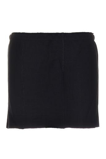 galbeo accessoires femme de couleur noir