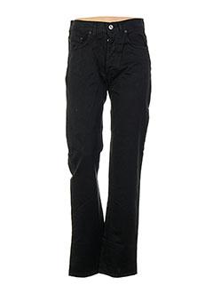 Produit-Jeans-Femme-BONAVENTURE