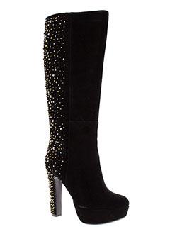 Produit-Chaussures-Femme-LUCIANO BARACHINI