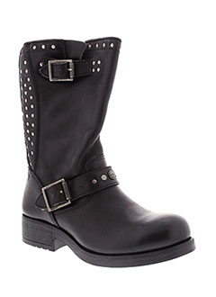 Produit-Chaussures-Femme-KOAH
