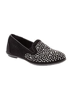 Produit-Chaussures-Fille-LELLI KELLY