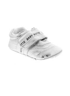 Produit-Chaussures-Enfant-BABYBOTTE
