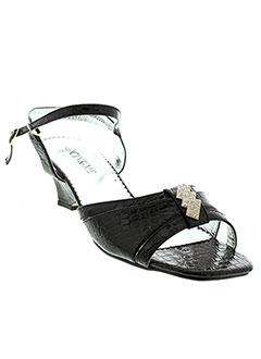 Produit-Chaussures-Femme-CINK-ME