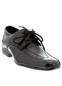 Produit-Chaussures-Garçon-ALIZEA