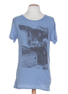 Produit-T-shirts-Homme-BOOM BAP