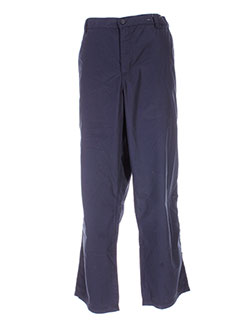 Produit-Pantalons-Homme-REGATTA