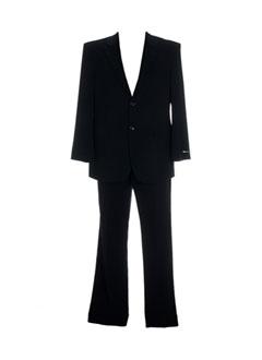 Produit-Costumes-Homme-ATTITUD COLLECTION