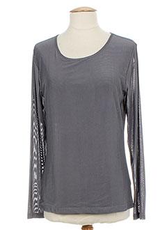 Produit-T-shirts / Tops-Femme-EPICEA