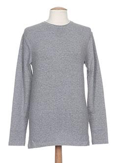 Produit-T-shirts-Femme-E-BOUND