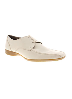 Produit-Chaussures-Homme-WE DO