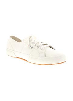 Produit-Chaussures-Homme-SUPERGA