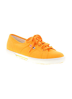Produit-Chaussures-Unisexe-SUPERGA