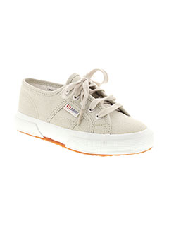 Produit-Chaussures-Enfant-SUPERGA