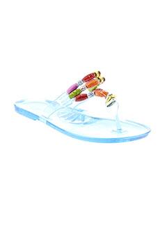 Produit-Chaussures-Fille-CASSIS